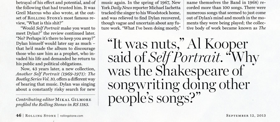 Pull Quote